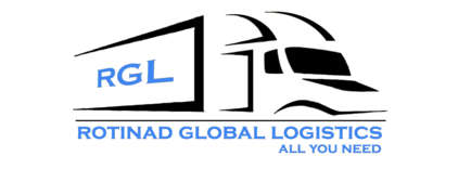 ROTINAD GLOBAL LOGISTICS S.R.L.