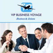 Locuri de munca la VIP BUSINESS VOYAGE SRL
