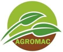 Locuri de munca la SC AGROMAC SRL