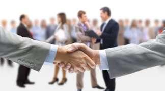Stellenangebote, Stellen bei NETWORK BASE