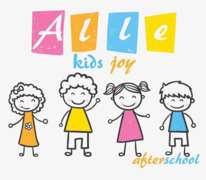 Locuri de munca la ALLE KIDS JOY SRL