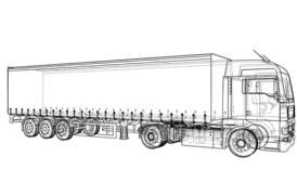 Ofertas de empleo, empleos en Lacus Cargo
