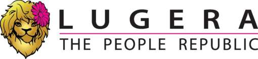Job offers, jobs at Lugera - The People Republic
