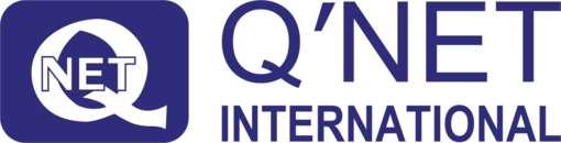 Locuri de munca la QNET INTERNATIONAL