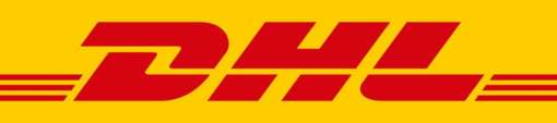 DHL International Romania