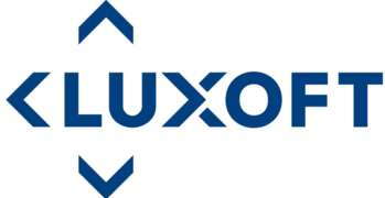 Job offers, jobs at LUXOFT PROFESSIONAL ROMANIA S.R.L.