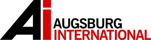 Job offers, jobs at SC Augsburg International Impex SRL