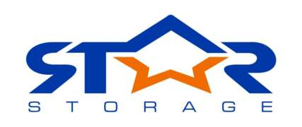 Job offers, jobs at STAR STORAGE SA