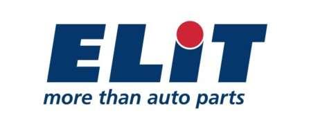 Locuri de munca la ELIT Romania Piese Auto Originale SRL
