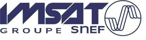 Stellenangebote, Stellen bei IMSAT SA