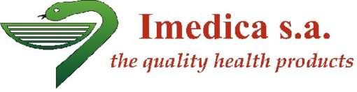 Job offers, jobs at IMEDICA S.A.