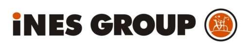 Stellenangebote, Stellen bei Ines Group  SRL