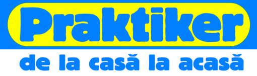 Locuri de munca la Praktiker Romania SA