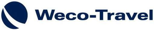 Locuri de munca la WECO TRAVEL Romania