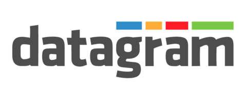 Locuri de munca la Datagram SRL