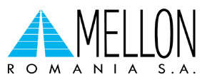 MELLON ROMANIA S.A.