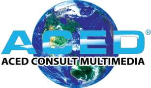 Locuri de munca la ACED CONSULT MULTIMEDIA SRL