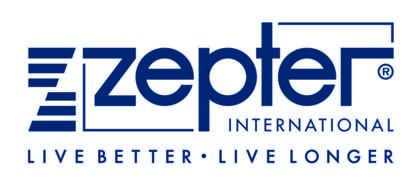 Locuri de munca la ZEPTER INTERNATIONAL ROMANIA IMPORT EXPORT S.R.L