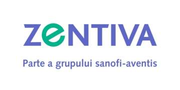 Job offers, jobs at ZENTIVA S.A.