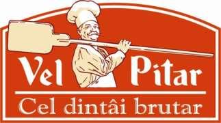 SC Vel Pitar SA