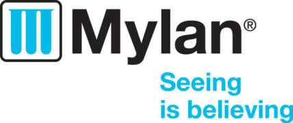 Locuri de munca la Mylan