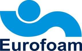 Stellenangebote, Stellen bei EUROFOAM SRL