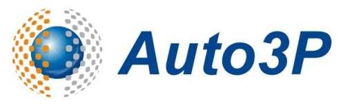 Job offers, jobs at AUTO3P ROMANIA