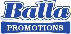 Locuri de munca la Balla Promotions SRL
