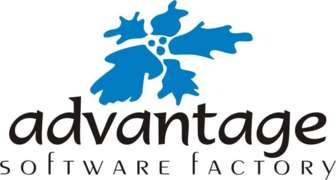 Advantage Software Factory SRL