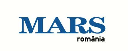 Job offers, jobs at Mars Romania