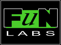 FUN LABS ROMANIA SRL