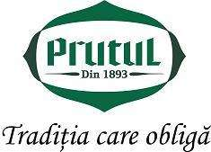 Job offers, jobs at Prutul S.A.