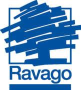 Locuri de munca la RAVAGO ROM S.R.L.