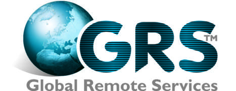 Stellenangebote, Stellen bei Global Remote Services SRL