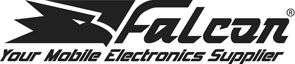 Stellenangebote, Stellen bei Falcon Electronics Prod S.R.L.