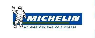 Michelin Romania S.A.