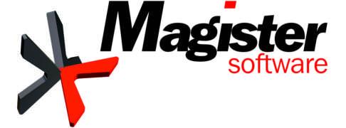 Locuri de munca la Magister Software SRL