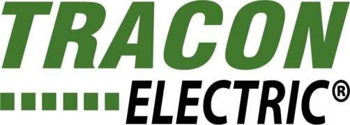 Stellenangebote, Stellen bei TRACON ELECTRIC SRL