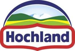 Locuri de munca la Hochland Romania