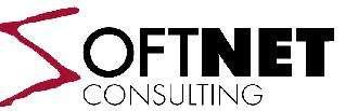 Stellenangebote, Stellen bei Soft Net Consulting