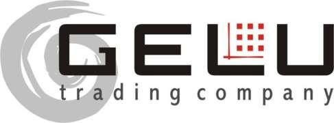 GELU TRADING COMPANY