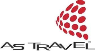 Locuri de munca la AS Travel SRL