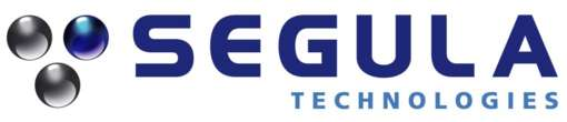 Job offers, jobs at Segula Technologies Romania SRL