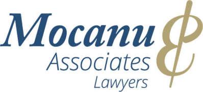 Locuri de munca la Mocanu si Asociatii SPRL