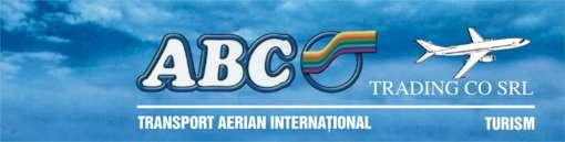 Locuri de munca la ABC TRADING CO SRL
