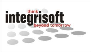 Job offers, jobs at INTEGRISOFT SOLUTIONS SRL