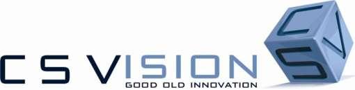 Locuri de munca la CS Vision Srl