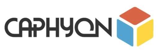 Locuri de munca la Caphyon