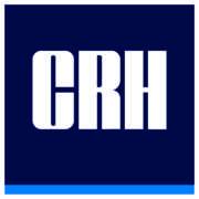 Job offers, jobs at CRH Romania