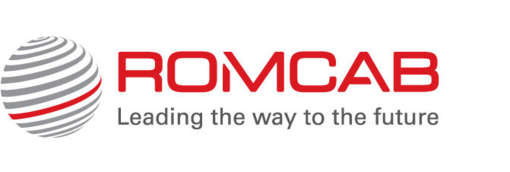 Job offers, jobs at Romcab S.A.